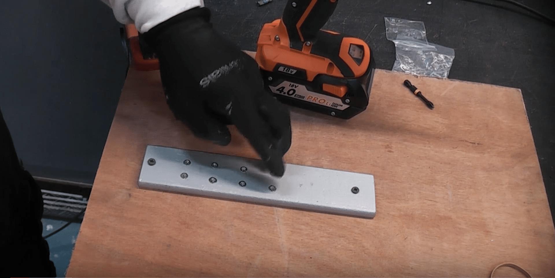 piedmont fasteners